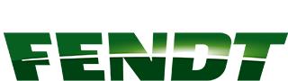 Offizieller Hauptsponsor der Deutschen Reiterlichen Vereinigung (FN) - AGCO GmbH / Fendt
