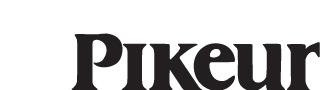 Offizieller Hauptsponsor der Deutschen Reiterlichen Vereinigung (FN) - Pikeur Reitmoden Brinkmann GmbH & Co KG