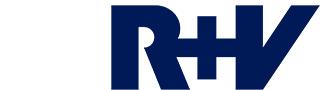 Offizieller Hauptsponsor der Deutschen Reiterlichen Vereinigung (FN) - R+V Allgemeine Versicherung AG