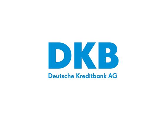 Deutsche Kreditbank Ag Dkb Premium Partner Fn