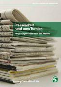Pressearbeit rund ums Turnier (Download)