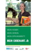 Mein Ehrenamt! (Download)