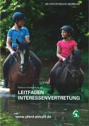 Leitfaden Interessenvertretung (Download)