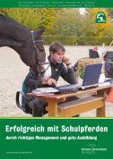 Erfolgreich mit Schulpferden - durch richtiges Management und gute Ausbildung (Download)