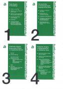 Poster: Pferdeführerschein UMGANG - Posterset für Stationsprüfungen (Download)