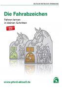 Die Fahrabzeichen (Print)