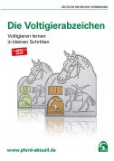 Die Voltigierabzeichen (Download)